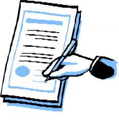 Deklaracja do lekarza POZ w przychodni Medicenter na Mokotowie