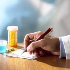 Lekarze POZ wypisują recepty w Medicenter na mokotowie