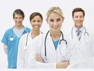 Konsultacje specjalistyczne w Medicenter Warszawa