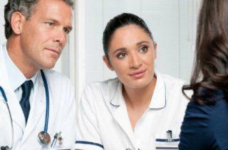Lekarze POZ w Medicenter na Mokotowie oferuje zapisy do lekarzy POZ