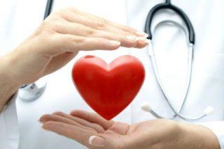 Kardiolog w Medicenter prowadzi kompleksową opiekę nad pacjentami z chorobą krążenia
