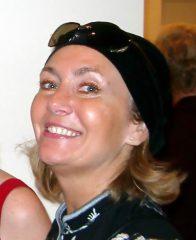 Maria Nowak