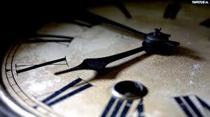 czas odwołanie wizyty
