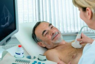 Badania Echo Serca w Medicenter wykonywane w Warszawie przez najwybitniejszych specjalistów