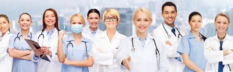 e-deklaracje do POZ w Medicenter